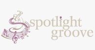 Spotlight Groove